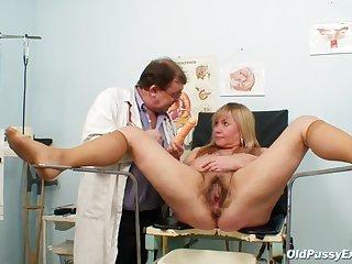 Blonde Porn Tube