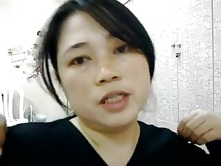 juliet delrosario filipino pornstar 1