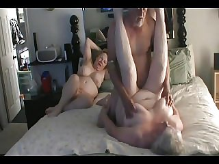Girlfriend Porn Tube