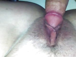SquirtingAmy squirting non stop!!!