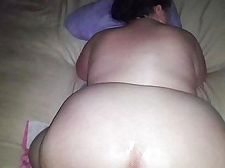 More big pussy plumper